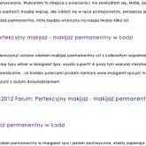 FORUM_MDIA